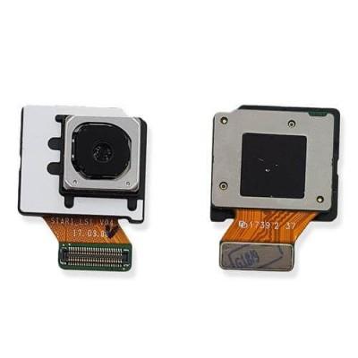 LCD DISPLAY ZE520KL ASUS...