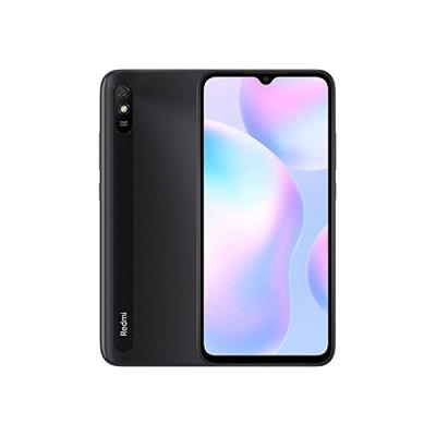 LCD DISPLAY XIAOMI MI A2...