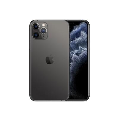 Note 8 sm-n950 Display LCD...